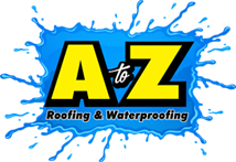 A To Z Roofing And Waterproofing Roofing Waterproofing
