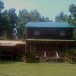 reroof , galvalume, simrib, semrib, 26 gauge, metal, panels, a to z roofing & waterproofing, roofing specialist, st augustine, jacksonville